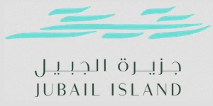 Jubail Island Investment Company