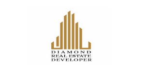 Diamond Real Estate Developer