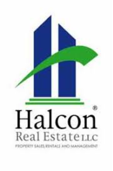 Halcon Real Estate