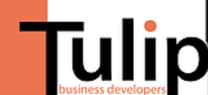 Tulip Business Development