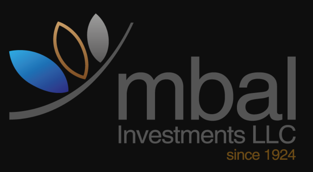 MBAL Investments
