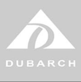 Dubarch