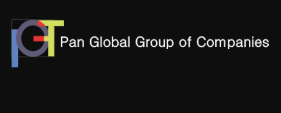 PAN Global Group