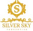 Silver Sky Properties