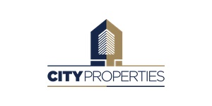 City Properties