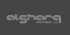 Al Sharq Investment Group