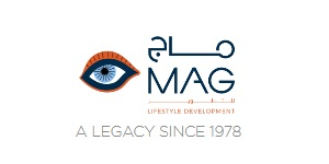 MAG Lifestyle Development