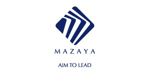 Al Mazaya Real Estate