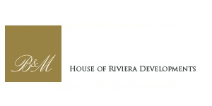 B&M Riviera Developments