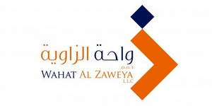 Wahat Al Zaweya Real Estate