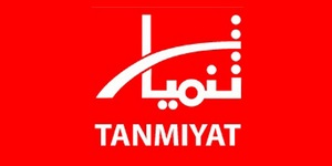 Tanmiyat Global Real Estate