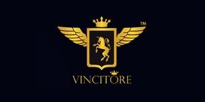 Vincitore Real Estate Development LLC