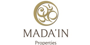Mada'in Properties