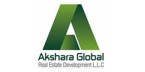 Akshara Global Real Estate Development