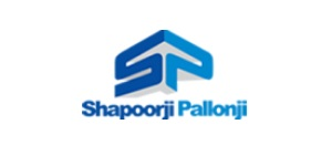 Shapoorji Pallonji International Property Developers