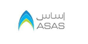 ASAS Holding (Rose Homes Investment)