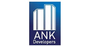 ANK Developers