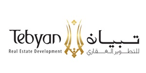 Tebyan Real Estate Development