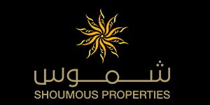 Shoumous Properties