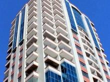 ЖК Izmir Apartments