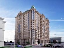 Baku Nar Residence