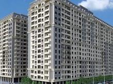 ЖК Binagadi Residence