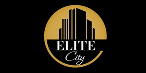 Elite City Construction