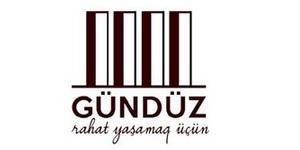 Gunduz-AS MTK