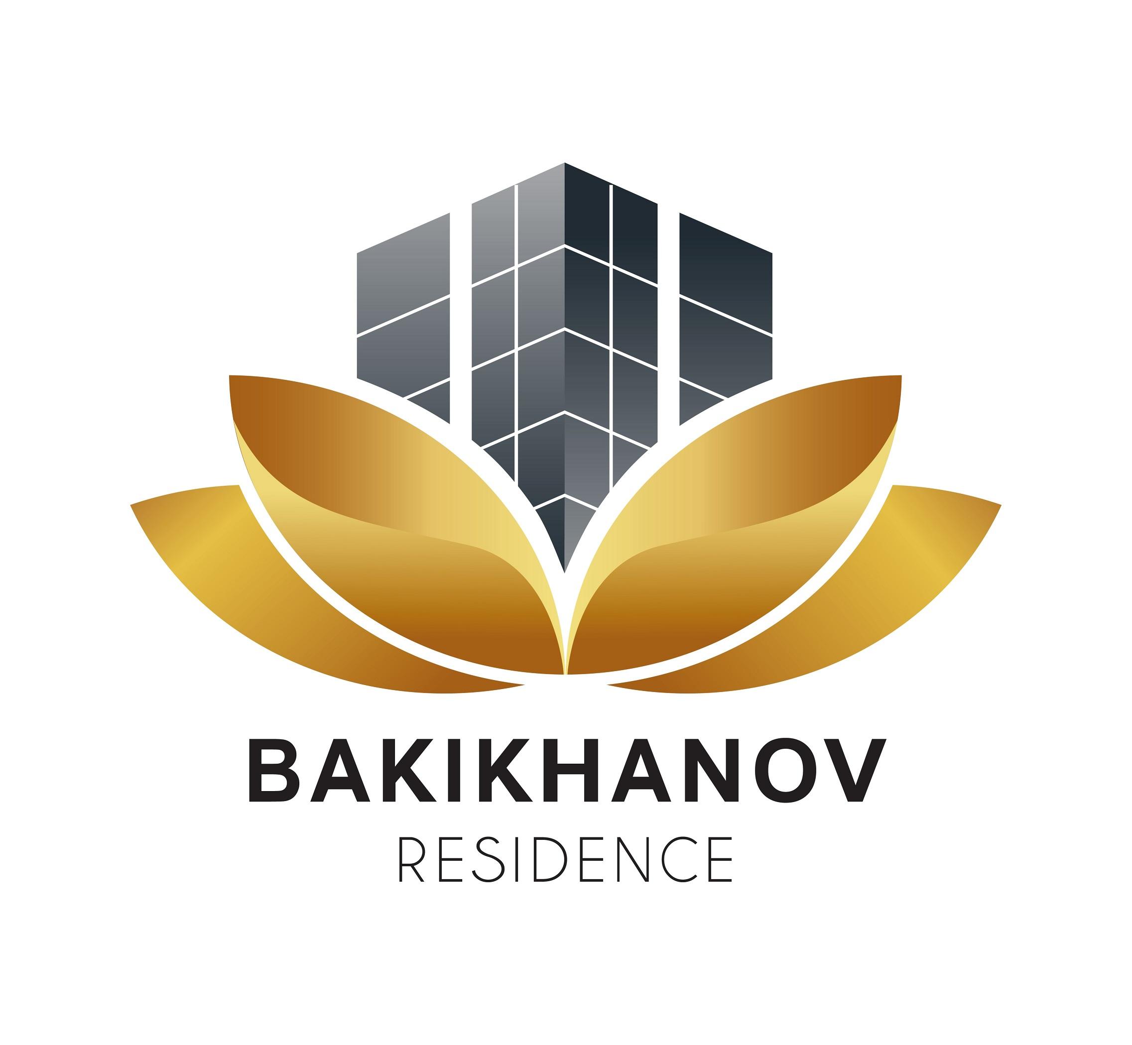 Bakıxanov Rezidens