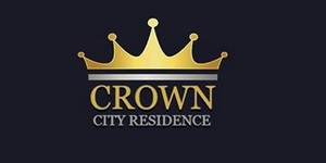 Crown City Residence