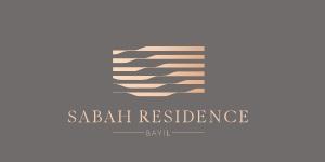 Sabah Residence