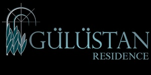 Gulustan Residence