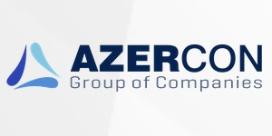 Azercon