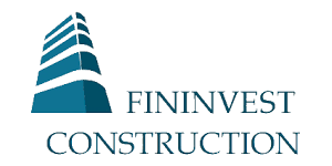 Fininvest Construction