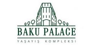 Baku Palace