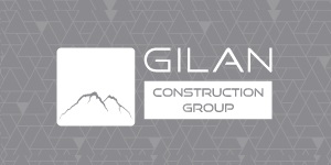 Gilan Construction Group