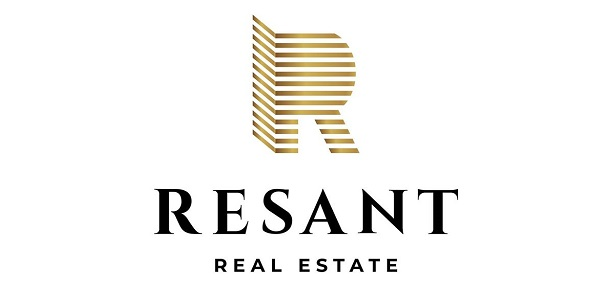 Resant Real Estate