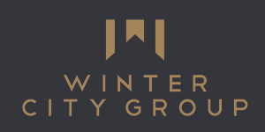 Winter City Group