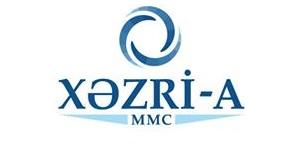 Xəzri-A