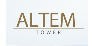 Altem Tower