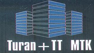 Turan TT