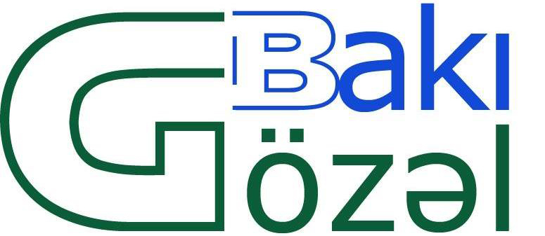 Gozel Baki