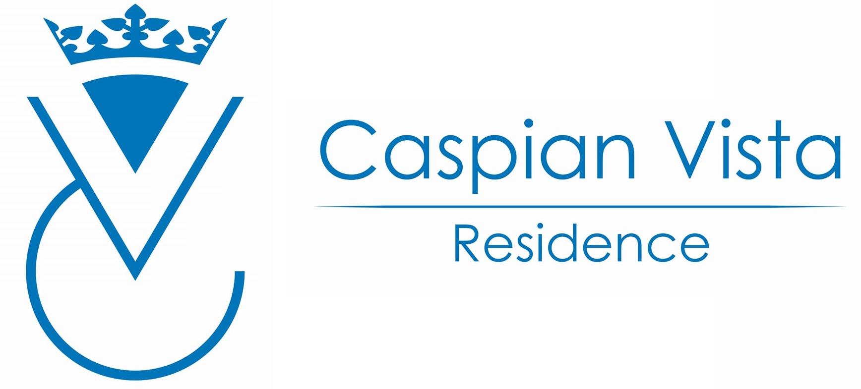 Caspian Vista Residence