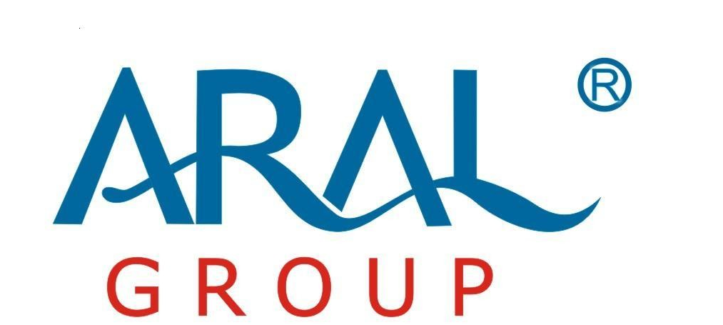 Aral Group