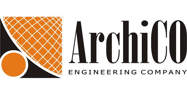 ArchiCo MMC