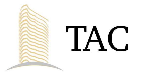 Tac-1 Residence MMC