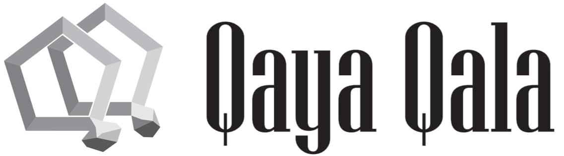 Qaya Qala