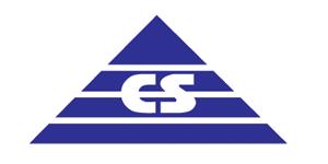 Caspian Service