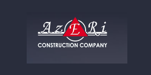 Azeri Construction Company