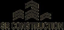 SR Construction Co